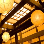 祥楽の湯 しょうらくのゆ 津幡店の雰囲気3
