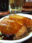 七志 道玄坂店のおすすめ料理2