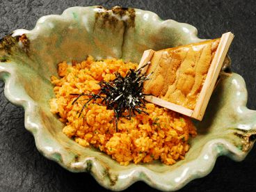 月○海 香椎店のおすすめ料理1
