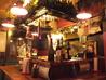 ワイン屋台 Tetsuのおすすめポイント1