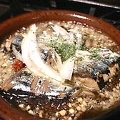 マルカドール 水戸のおすすめ料理3