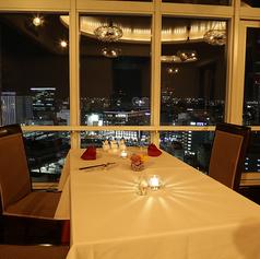 ホテルモントレ仙台 彩雲の特集写真