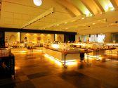 源 ますのすしミュージアム 富山のグルメ