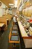 やまと屋寿司 1号店のおすすめポイント3