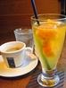 カフェ ジータ 奈良のおすすめポイント3
