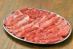 日本焼肉党の写真