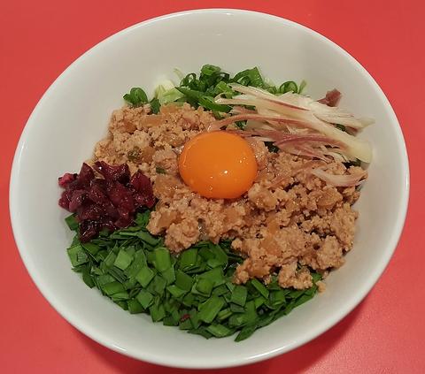 麺屋Ryoma 石橋本店