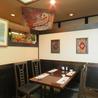 寿し 和食 仕出し 伊豆島 三浦海岸店のおすすめポイント1