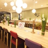 Dessert Cafe 雪のはな 原宿店のおすすめポイント3