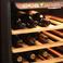 ワインセラーから取り出されるワイン付きの飲み放題メニューは他種類と合わせて100種類以上から選べます!10名様以上のご予約で幹事様無料クーポンもご用意しておりますので、クーポンページもご覧ください♪落ち着きのある雰囲気の中で歓送迎会や会社での宴会など各種ご宴会にご利用いただいております。