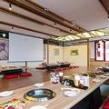 赤から 松本渚店の雰囲気1
