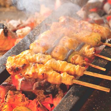 えびすけ 仙台駅前店のおすすめ料理1