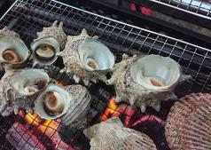 カラオケ チミ ポンサのコース写真