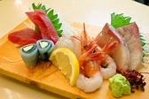 やまと屋寿司 1号店のおすすめ料理2
