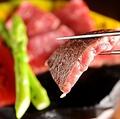箱屋 ハコヤ 栄伏見店のおすすめ料理1