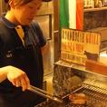 【Chef PICKUP】 ひとつひとつ丁寧に仕上げます!!某有名店で修行したシェフが作る美味しい料理たち♪♪