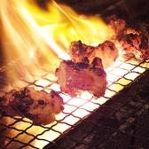 炭焼 ゑん 堀川店のおすすめ料理3