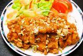 青森市 広州のおすすめ料理3