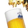格安ビールと鉄鍋餃子 3・6・5酒場 登戸店のおすすめポイント2