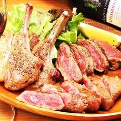 ミートピア Meat Pia アパホテル東新宿店のおすすめ料理1