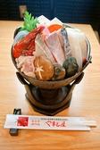 やまと屋寿司 1号店のおすすめ料理3