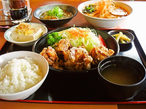 """蔵の湯 東松山店"""