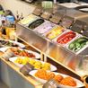 NANAIRO Eat at Homeのおすすめポイント3