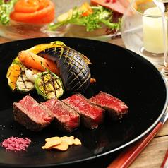 1596 京都のおすすめ料理1