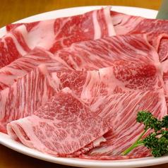 通豚閣 つうとんかく 綱島店のおすすめ料理1