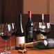 焼き鳥×ワインのマリアージュが楽しめます。
