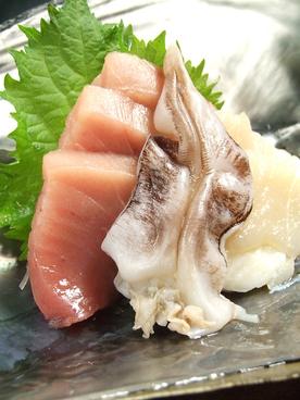 錦彩のおすすめ料理1
