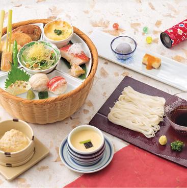 梅の花 二子玉川店のおすすめ料理1