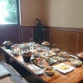 伊豆近海 相模湾の魚貝料理 海湘丸 厚木 本店の雰囲気2