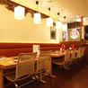 台湾担仔麺 汐留シティセンター店のおすすめポイント1
