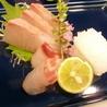 勢揃坂 蕎 ぎん清のおすすめポイント2