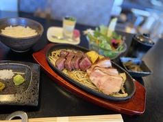 牛肉専門店 肉ぼうずのおすすめ料理1