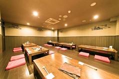 美食屋 かなで 草津店の特集写真