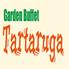 タルタルーガ 今之浦店のロゴ