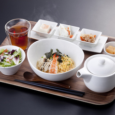 HANAN CAFE ハナン カフェのコース写真