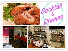 Cocktail&Dreams の写真