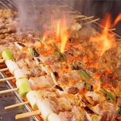 炙り市場 栄店のおすすめ料理1