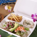 Hawaiian Foods Kaupili ハワイアンフーズカウピリの雰囲気1