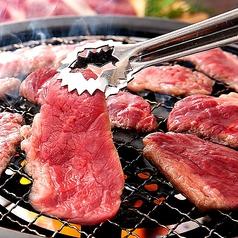 馬肉酒場 三村 熊本銀座通り店のおすすめ料理1