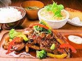 讃岐珈琲バル 瀬し香のおすすめ料理3