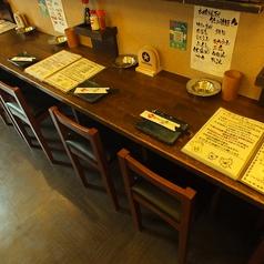 50円焼き鳥 絶好鳥 平井店の特集写真