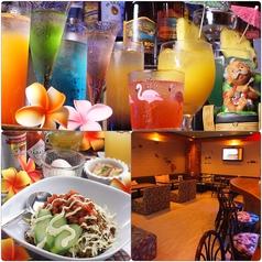 Hawaiian Style Karaoke & Bar 808の画像