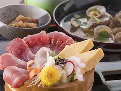 薩摩乃砦 さつまのとりでのおすすめ料理1