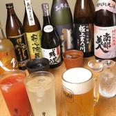 麺屋 てぃーちのおすすめ料理3
