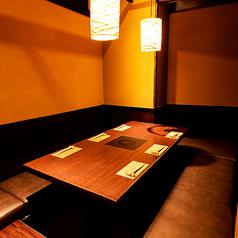 田町 つか本の写真