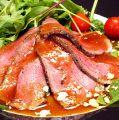 ラ ヴィスタのおすすめ料理1